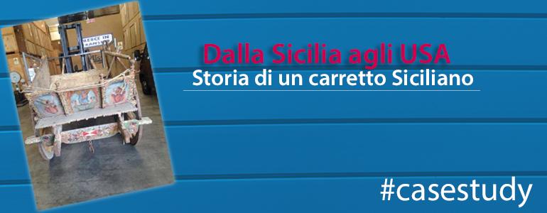 carretto-siciliano