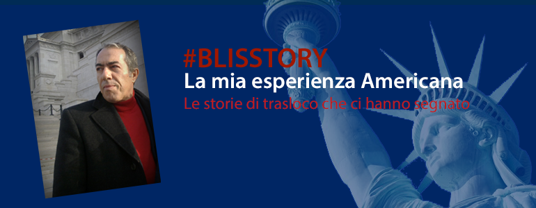blisstory-giuliano
