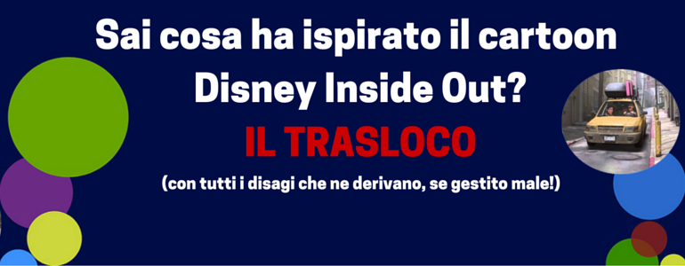 trasloco-inside-out