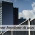 come-diventare-fornitore-corporation