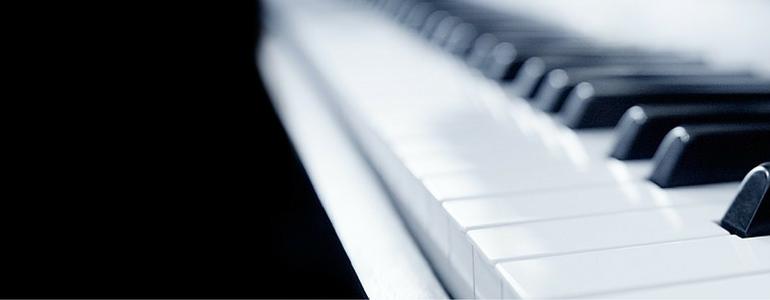 Come trasportare un pianoforte – Specialisti Traslochi