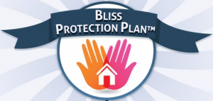 bliss-protection-plan