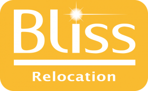 logo-bliss-relocation