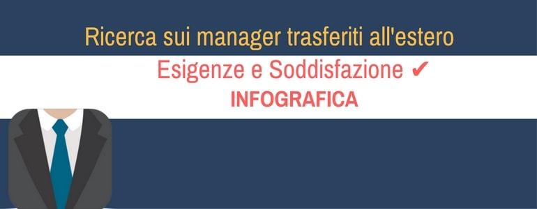 manager-trasferiti-all-estero