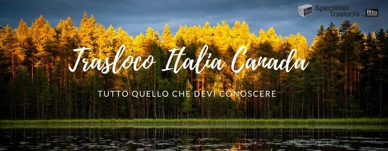 trasloco-italia-canada