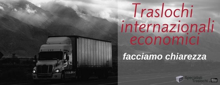 traslochi-internazionali-economici