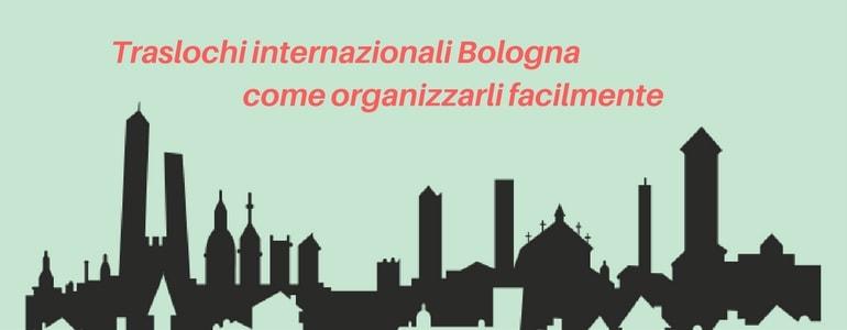 traslochi-internazionali-bologna